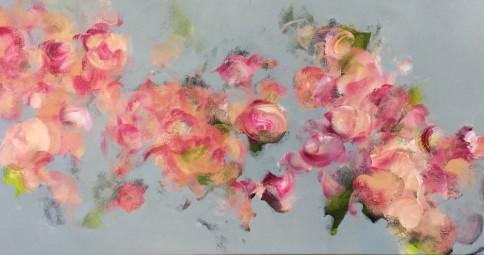 Rose Figment